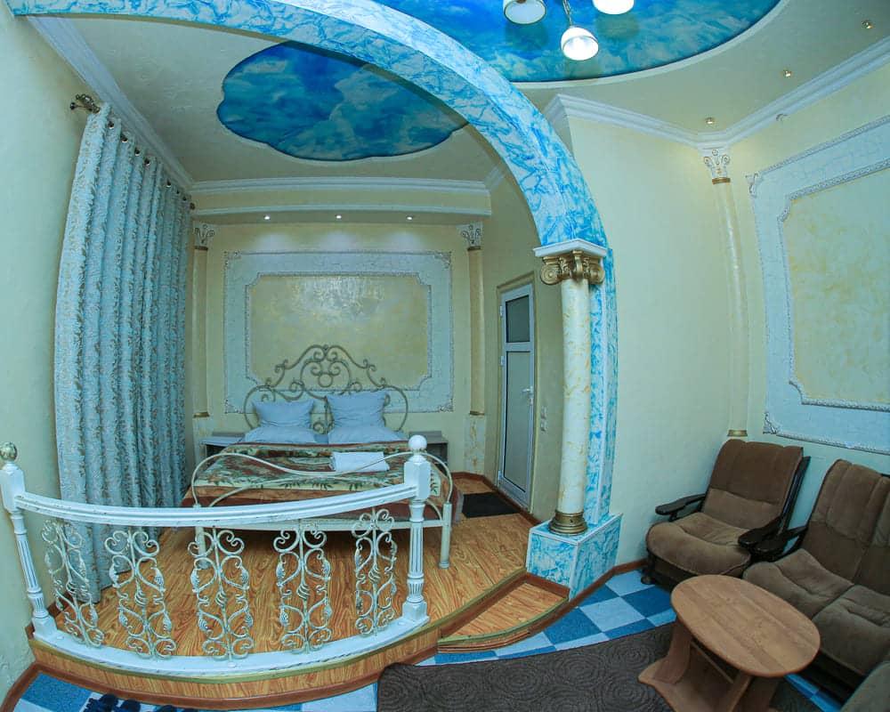 1 комнатный люкс5